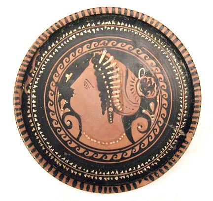 Clsx 526ha 526 Greek Art Archaeology