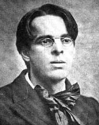 the contributions of william butler yeats to the irish literary renaissance Yeats and the irish cultural revival  the life and work of william butler yeats looks in particular at his great contribution to the irish cultural revival.